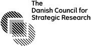 The Danish Council for Strategic Research